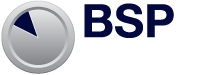 BSP Engineering Services Logo