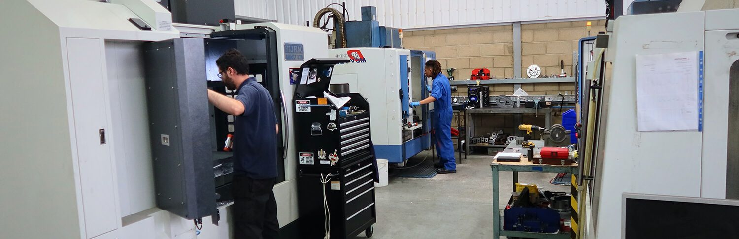 5 axis CNC Machining Company Norfolk, Suffolk, Cambridge, Lincolnshire, Bedford, Herts, Nottingham